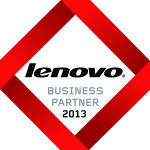 Lenovo Partnet