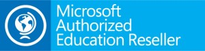 Microsoft Authourised Reseller
