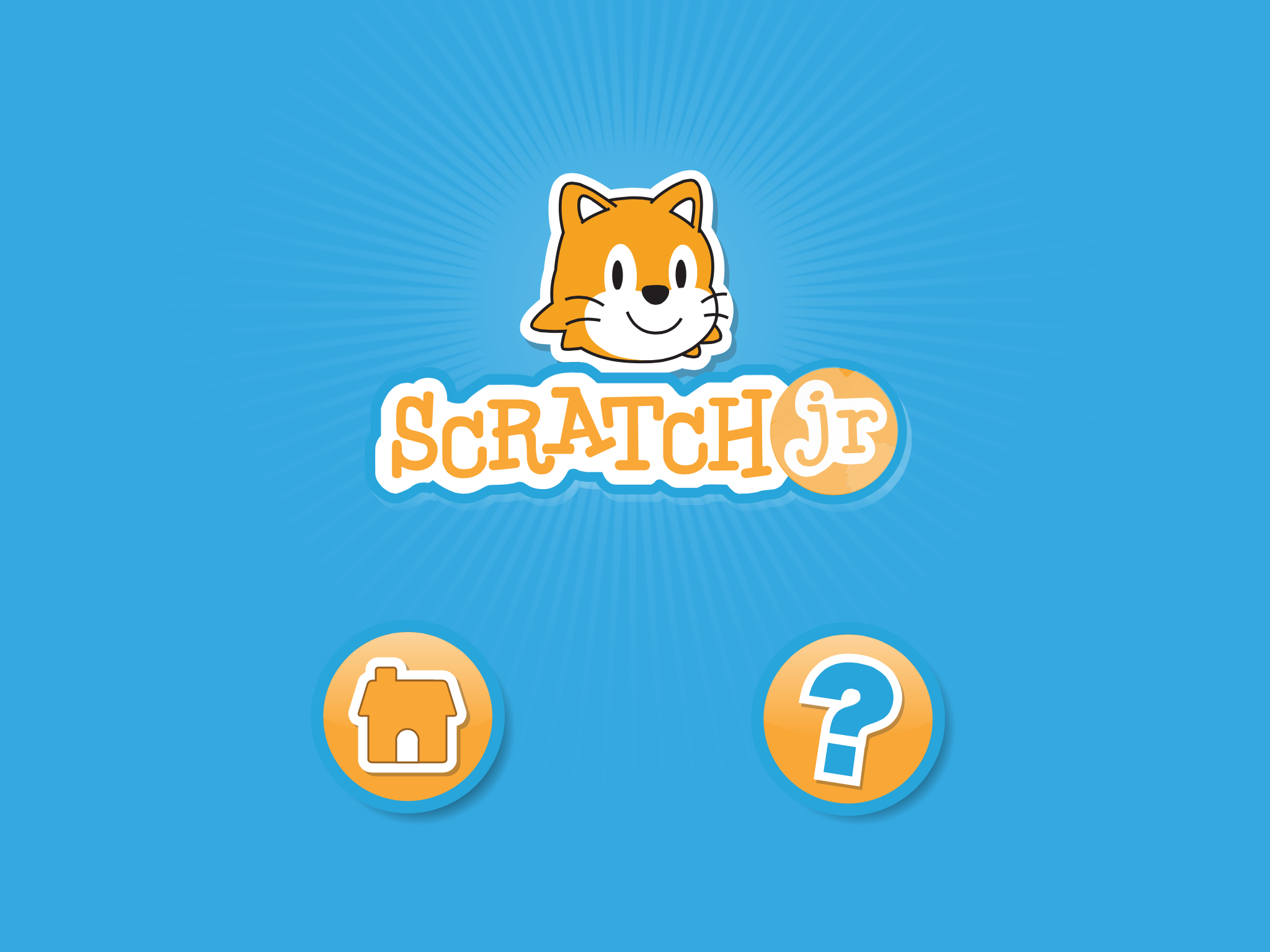 Introduction To Scratch Jr Con Ed Ltd
