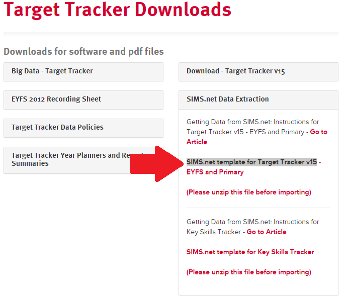 tt template download v2